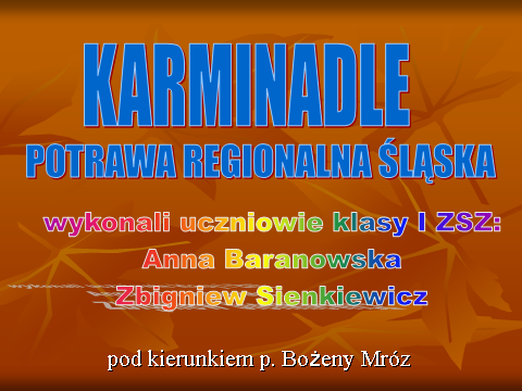 http://www.soswsokolka.pl/images/articles/karminadle.png