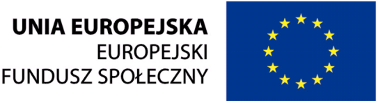 http://www.soswsokolka.pl/images/articles/logo_ue.png