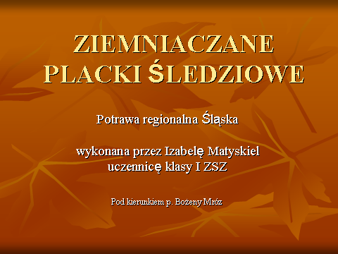 http://www.soswsokolka.pl/images/articles/ziemniaczane.png