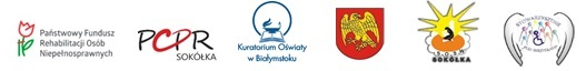 https://www.soswsokolka.pl/images/logo_pkol.jpg