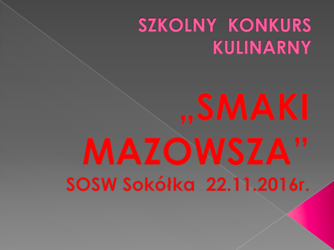 http://www.soswsokolka.pl/images/nowy_obraz.png