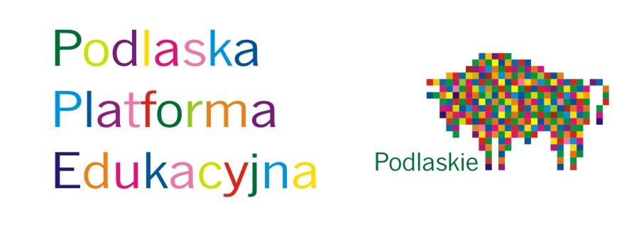 Sosw Sokółka Pliki Do Pobrania